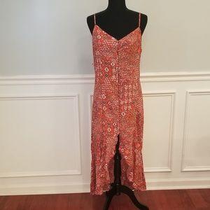 Ultrachic Dress 👗